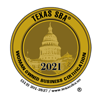Texas Certification Directory™ Woman Owned Business Certification